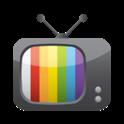 IPTV Extreme Pro icon
