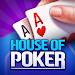 Texas Holdem Poker : House of Poker APK