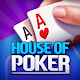 Download Texas Holdem Poker : House of Poker For PC Windows and Mac