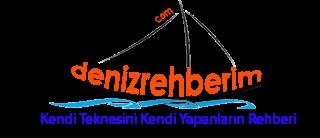Denizrehberim Forumu