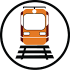 Mumbai Local Train SmartShehar icon