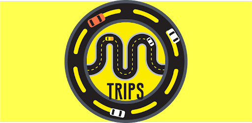 MTrips is delivery application  to manage item delivery to another places.