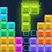 Puzzle Brain Game: Free Cat Pop Game 2020 icon