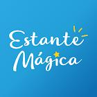 Estante Mágica - Aplique o projeto em sua aula!