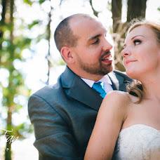 Wedding photographer Elsa Fan (ElsaFan). Photo of 08.05.2019