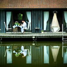 Wedding photographer Johannes Fenn (fennomenal). Photo of 12.01.2017