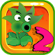 Plants vs Goblins 2 icon
