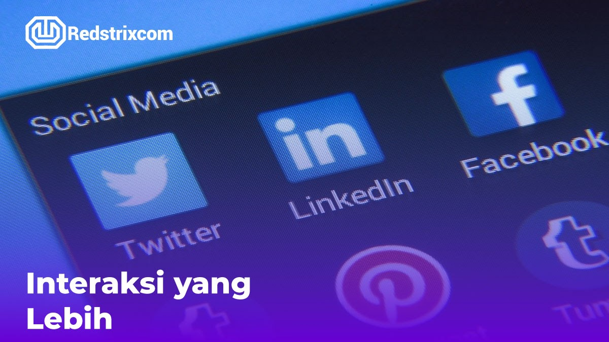 interaksi-lebih-berjualan-di-facebook
