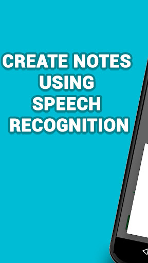 Voice notes - quick recording of ideas ss1