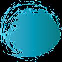 PickMe Color icon