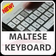 Maltese Keyboard Lite