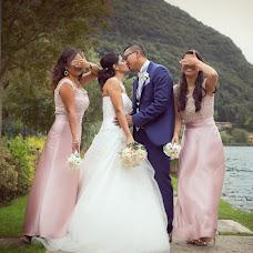 Wedding photographer Joseph Del pozo (josephotographer). Photo of 04.10.2017