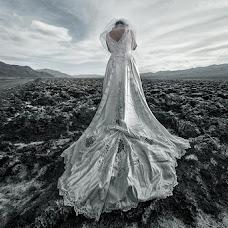 Свадебный фотограф Эмин Кулиев (Emin). Фотография от 13.04.2013