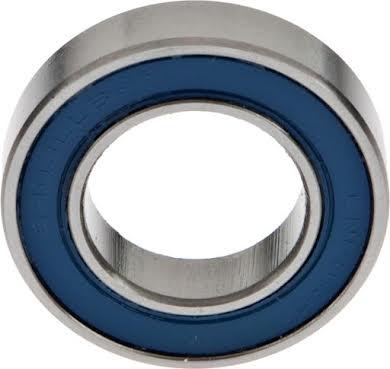 ABI 6903 Sealed Cartridge Bearing alternate image 0