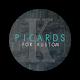 Picards for KLWP v1.0