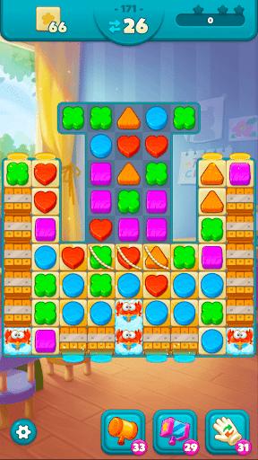 Toy Crush - Match 3 Puzzle 20.0923.00 screenshots 5
