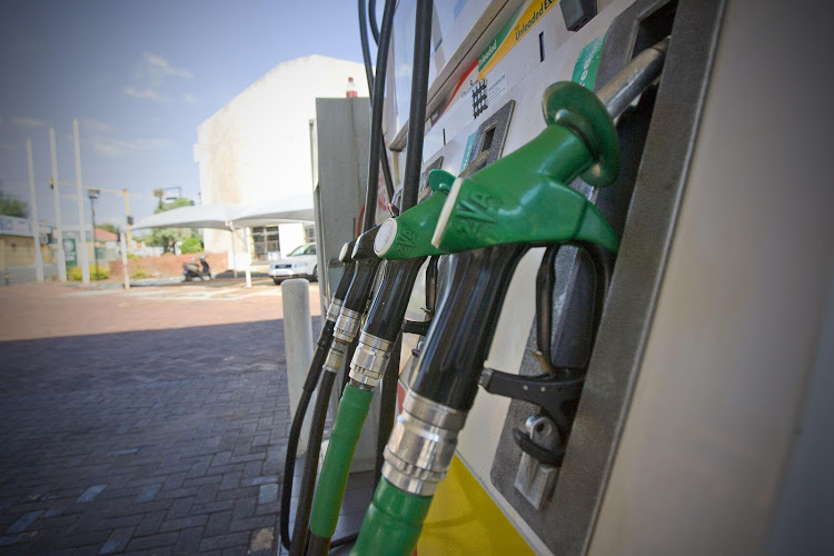 Cosatu is planning to picket the rising cost of fuel.