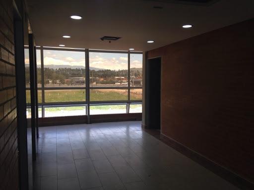 Oficinas en Arriendo - Tocancipa, Tocancipa 642-3037