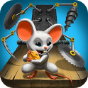 MouseHunt icon