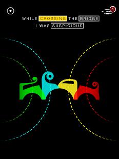 G30 - A Memory Maze apk