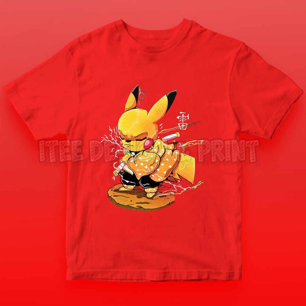 Pokemon Pikachu 16
