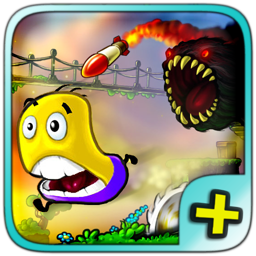 Super Mega Dash (game)