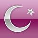 Download انشالله كوم للزواج والتعارف For PC Windows and Mac