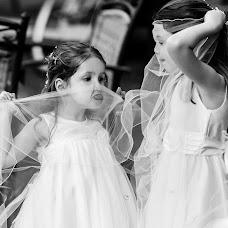 Wedding photographer Peter van der Lingen (petervanderling). Photo of 02.02.2016