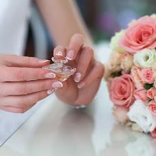 Wedding photographer Yuliya Putilina (Julliet). Photo of 26.05.2015