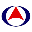 AdsunGPS icon