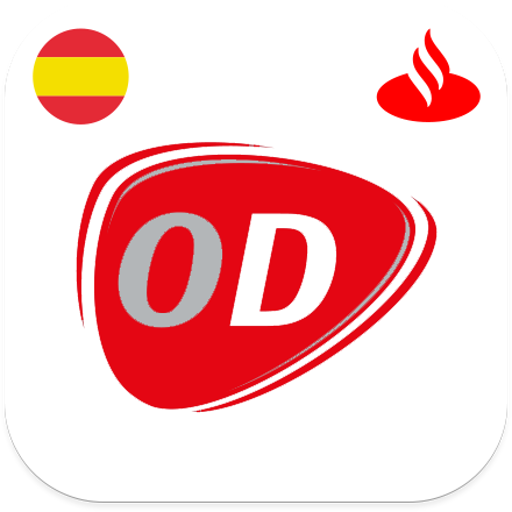 Oficinadirecta.com file APK Free for PC, smart TV Download