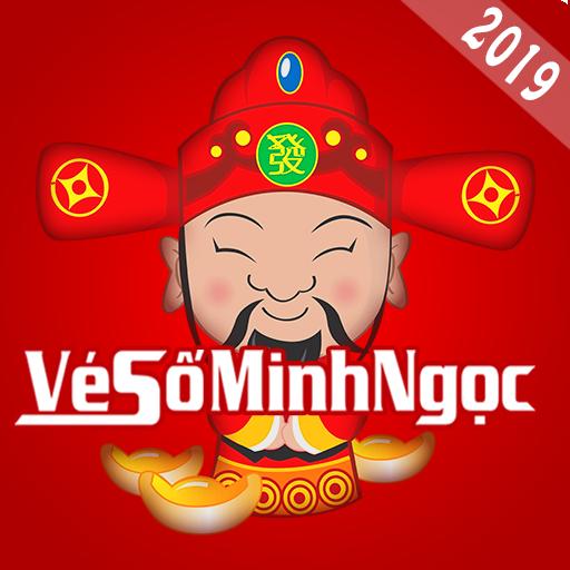 Kqxs Xsmn Xsmb Vietlott Trực Tiếp Xổ Số Minh Ngọc Google Play ში არსებული თამაშები