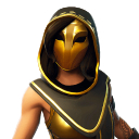 Sandstorm Fortnite Wallpapers and New Tab