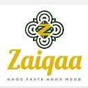 Zaiqaa Dadar, Dadar East, Mumbai logo