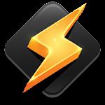 FreeAmp (Free Audio Player) 1.5.3