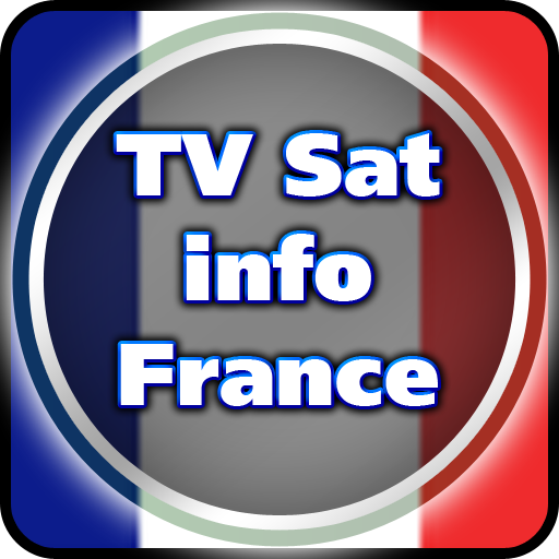 TV Sat Info France game (apk) free download for Android/PC/Windows