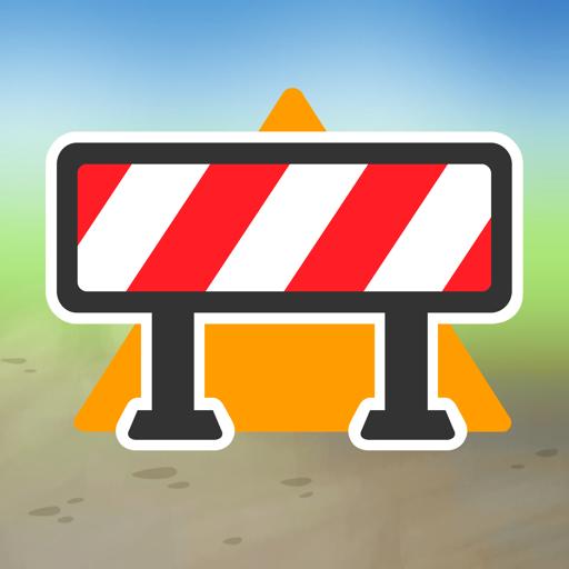 Doprava – Bezpečné cesty.cz (app)