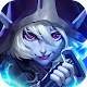 Avatar Kingdoms Android apk