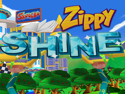 Zippy Shine- screenshot thumbnail
