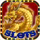 Dragon Casino Slots End Jackpot Game Golden Spin