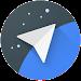 Telegram India icon