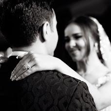 Wedding photographer Kyanan Zulfugarov (Kanan). Photo of 22.09.2018