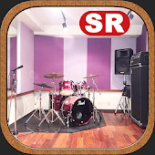 "Real shot Escape""MUSIC STUDIO"""