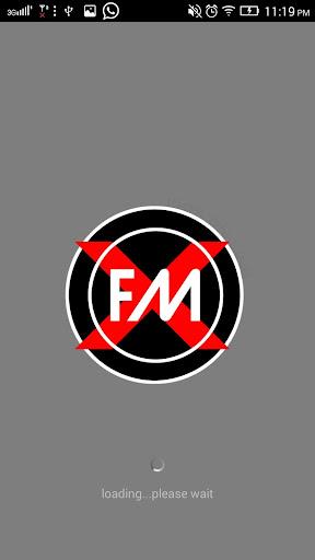 FmXapp