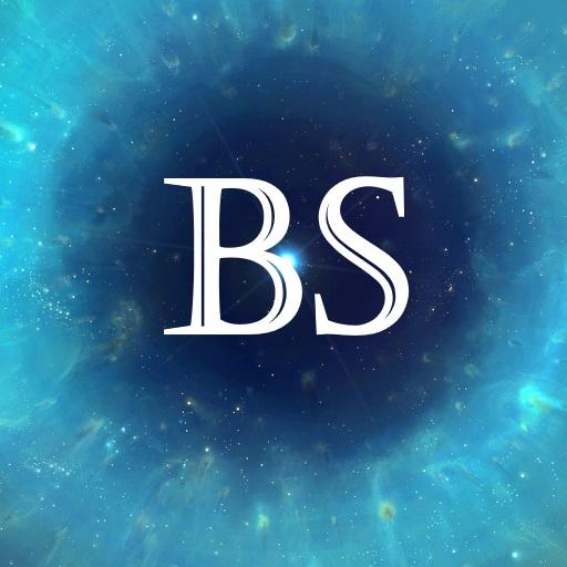 BardSoft avatar image