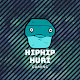 Download HipHipHuri For PC Windows and Mac