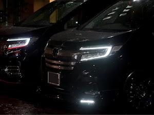 ステップワゴン   SPADA HYBRID G-EXのカスタム事例画像 ゆうぞーさんの2020年07月01日22:35の投稿