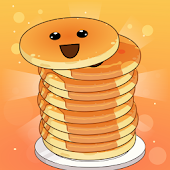 Pancake Boss Tower