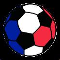 Tipit - Fußball Tippspiel EM icon