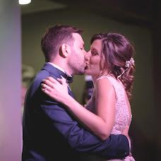 Wedding photographer Kleoniki Panagiotopoulou (kleonikip). Photo of 10.07.2018